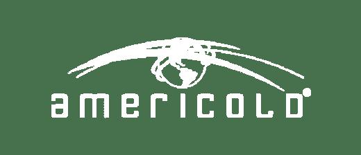 Logo_americold