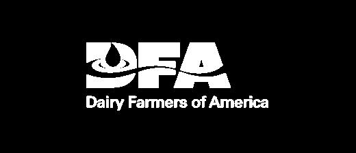 Logo_dfa