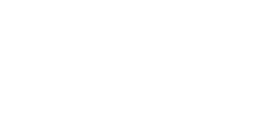 Logo_seaboard