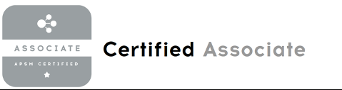 APSM Certified Associate Training